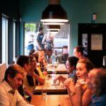 7 pays où vous n'avez pas à donner de pourboire dans les restaurants